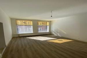 Bekijk appartement te huur in Dordrecht Voorstraat, € 925, 51m2 - 391679. Geïnteresseerd? Bekijk dan deze appartement en laat een bericht achter!