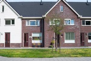 Bekijk woning te huur in Valkenswaard N. Waalreseweg, € 1325, 104m2 - 366819. Geïnteresseerd? Bekijk dan deze woning en laat een bericht achter!