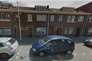 View room for rent in Tilburg Prunusstraat, € 365, 12m2 - 360495. Interested? check out this room and leave a message!