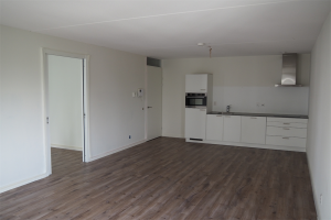 View apartment for rent in Tilburg Clarissenhof, € 1050, 70m2 - 395560. Interested? check out this apartment and leave a message!