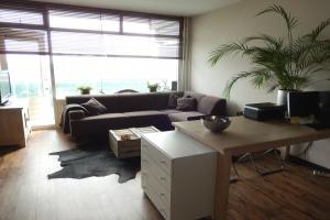 Bekijk appartement te huur in Den Haag Forellendaal, € 1150, 55m2 - 368228. Geïnteresseerd? Bekijk dan deze appartement en laat een bericht achter!