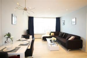 Bekijk appartement te huur in Amsterdam V. Boshuizenstraat, € 1495, 45m2 - 362446. Geïnteresseerd? Bekijk dan deze appartement en laat een bericht achter!