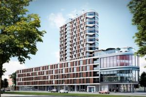 Bekijk appartement te huur in Utrecht Westerdijk, € 1295, 54m2 - 363428. Geïnteresseerd? Bekijk dan deze appartement en laat een bericht achter!