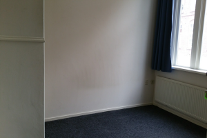 View room for rent in Hengelo Ov Kerkstraat, € 360, 10m2 - 386567. Interested? check out this room and leave a message!
