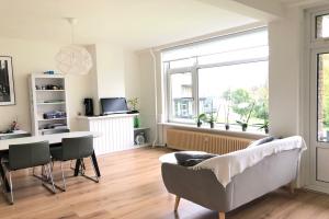 Te huur: Appartement Sportlaan, Den Haag - 1