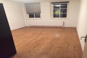 For rent: Apartment Lange Beekstraat, Amersfoort - 1