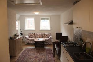 Te huur: Appartement Wooldriksweg, Enschede - 1