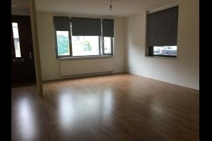 Appartement Pelmolenhof Breda te huur [Direct Wonen]