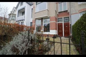 Bekijk appartement te huur in Groningen Korreweg, € 1100, 75m2 - 335377. Geïnteresseerd? Bekijk dan deze appartement en laat een bericht achter!