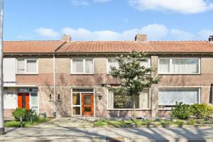 Bekijk studio te huur in Tilburg Baden Powelllaan, € 799, 35m2 - 378674. Geïnteresseerd? Bekijk dan deze studio en laat een bericht achter!