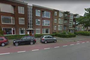 Bekijk appartement te huur in Groningen Van Iddekingeweg, € 1250, 100m2 - 339420. Geïnteresseerd? Bekijk dan deze appartement en laat een bericht achter!