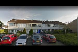 Bekijk kamer te huur in Leeuwarden Johan Winklerwei, € 400, 25m2 - 324940. Geïnteresseerd? Bekijk dan deze kamer en laat een bericht achter!