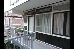 Bekijk appartement te huur in Apeldoorn Generaal van Heutszlaan, € 800, 65m2 - 323558. Geïnteresseerd? Bekijk dan deze appartement en laat een bericht achter!