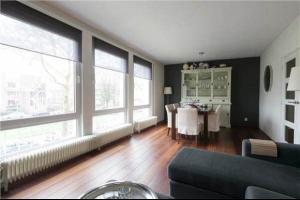 Bekijk appartement te huur in Hilversum Diependaalselaan, € 1250, 78m2 - 303483. Geïnteresseerd? Bekijk dan deze appartement en laat een bericht achter!