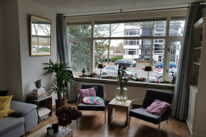 View apartment for rent in Breda Marialaan, € 995, 85m2 - 378883. Interested? check out this apartment and leave a message!