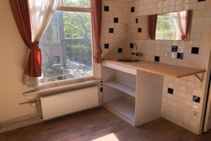 View room for rent in Arnhem Zijpendaalseweg, € 440, 20m2 - 391038. Interested? check out this room and leave a message!