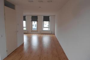 For rent: Apartment Herensingel, Haarlem - 1