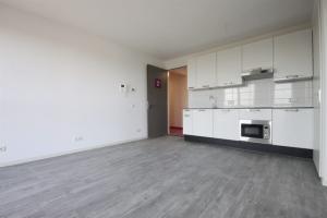 Bekijk appartement te huur in Groningen Friesestraatweg, € 825, 48m2 - 377047. Geïnteresseerd? Bekijk dan deze appartement en laat een bericht achter!