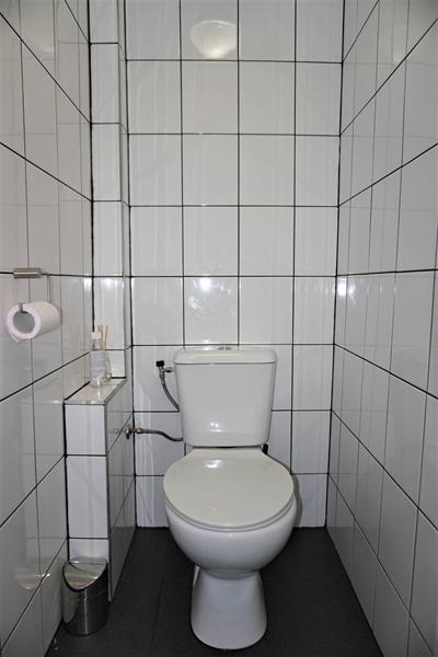 Te huur: Appartement van Renswoudestraat, Delft - 6