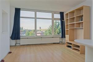 Bekijk appartement te huur in Utrecht Toermalijnlaan, € 1295, 65m2 - 369361. Geïnteresseerd? Bekijk dan deze appartement en laat een bericht achter!