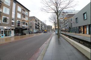 Bekijk appartement te huur in Apeldoorn Hofstraat, € 750, 89m2 - 336157. Geïnteresseerd? Bekijk dan deze appartement en laat een bericht achter!