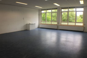 View room for rent in Renkum Bram Streeflandweg, € 255, 50m2 - 379643. Interested? check out this room and leave a message!