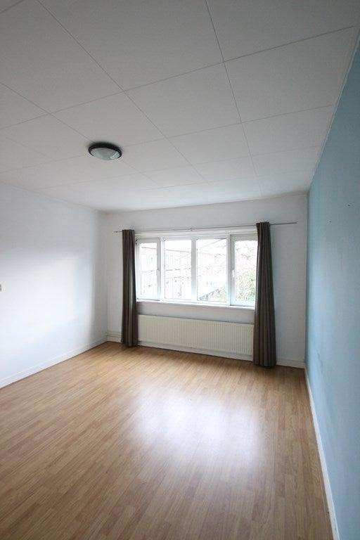 Te huur: Appartement Hubert Duyfhuysstraat, Utrecht - 7