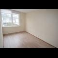 For rent: Room Italielaan, Beverwijk - 1