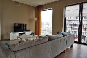 Bekijk appartement te huur in Rotterdam Wijnbrugstraat, € 1750, 104m2 - 383426. Geïnteresseerd? Bekijk dan deze appartement en laat een bericht achter!