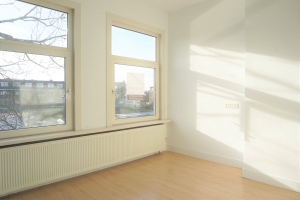 View apartment for rent in Den Haag Soestdijksekade, € 1350, 71m2 - 382461. Interested? check out this apartment and leave a message!