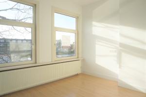 Bekijk appartement te huur in Den Haag Soestdijksekade, € 1350, 71m2 - 382461. Geïnteresseerd? Bekijk dan deze appartement en laat een bericht achter!