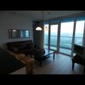 Bekijk appartement te huur in Rotterdam Kruisplein, € 1499, 111m2 - 389358. Geïnteresseerd? Bekijk dan deze appartement en laat een bericht achter!
