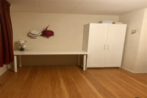 View room for rent in Breda Teilingenstraat, € 580, 18m2 - 348669. Interested? check out this room and leave a message!