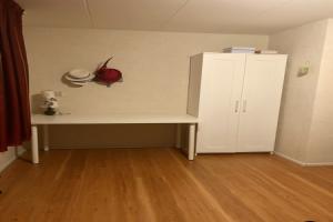 Bekijk kamer te huur in Breda Teilingenstraat, € 580, 18m2 - 348669. Geïnteresseerd? Bekijk dan deze kamer en laat een bericht achter!