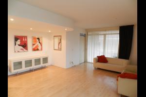 Bekijk appartement te huur in Apeldoorn Snijdersplaats: Appartement  - € 685, 81m2 - 333358