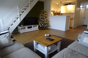 Bekijk appartement te huur in Breda Markendaalseweg, € 875, 58m2 - 359630. Geïnteresseerd? Bekijk dan deze appartement en laat een bericht achter!