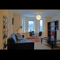 Bekijk appartement te huur in Amsterdam Van Hilligaertstraat, € 1500, 58m2 - 258729
