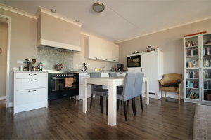 View apartment for rent in Den Bosch Willem van Nassaulaan, € 1350, 90m2 - 394936. Interested? check out this apartment and leave a message!