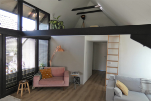 View apartment for rent in Deventer Singelstraat, € 1140, 70m2 - 393192. Interested? check out this apartment and leave a message!