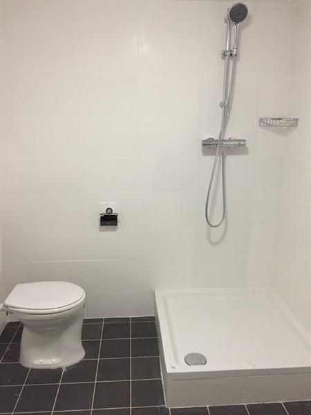 For rent: Room Duivendrechtsekade, Amsterdam - 5