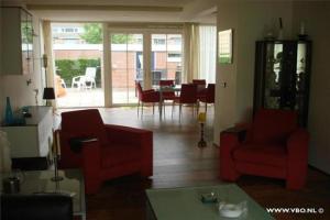Bekijk woning te huur in Geervliet Polderlaan, € 1400, 146m2 - 360523. Geïnteresseerd? Bekijk dan deze woning en laat een bericht achter!