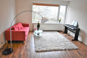 View apartment for rent in Voorburg Marcellus Emantslaan, € 1350, 88m2 - 380673. Interested? check out this apartment and leave a message!