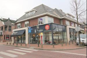 Bekijk appartement te huur in Huizen Havenstraat, € 1020, 122m2 - 292043. Geïnteresseerd? Bekijk dan deze appartement en laat een bericht achter!