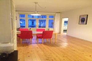 Bekijk appartement te huur in Amsterdam Tilanusstraat, € 1500, 65m2 - 382256. Geïnteresseerd? Bekijk dan deze appartement en laat een bericht achter!