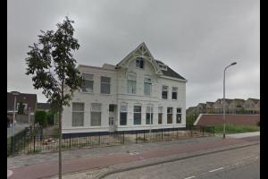 Bekijk kamer te huur in Enschede Hoge Bothofstraat: Kamer - € 380, 19m2 - 331518