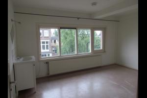 Bekijk kamer te huur in Arnhem Sonsbeekweg, € 380, 16m2 - 289098. Geïnteresseerd? Bekijk dan deze kamer en laat een bericht achter!