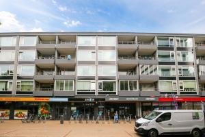 Bekijk appartement te huur in Apeldoorn Hofstraat, € 850, 80m2 - 347296. Geïnteresseerd? Bekijk dan deze appartement en laat een bericht achter!