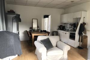 Te huur: Appartement Langestraat, Hilversum - 1
