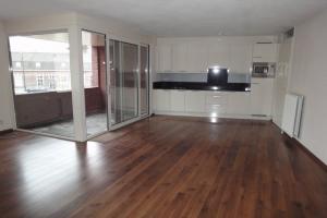 Bekijk appartement te huur in Eindhoven Heezerweg, € 1175, 90m2 - 351908. Geïnteresseerd? Bekijk dan deze appartement en laat een bericht achter!