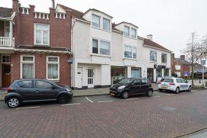 Bekijk kamer te huur in Enschede Brinkstraat, € 275, 10m2 - 346368. Geïnteresseerd? Bekijk dan deze kamer en laat een bericht achter!